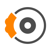 icons-autobit-brake.png