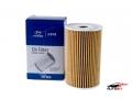 olejový filter GE 005_3.jpg