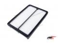 vzduchový filter MAF 026_2.jpg