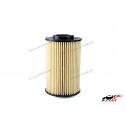 olejový filter MOF 3025.jpg