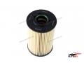 olejový filter MOF 3025_2.jpg