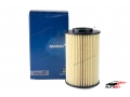 olejový filter MOF 3025_3.jpg