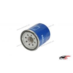 MOF 4612 olejový filter.jpg