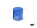 MOF 4612 olejový filter_2.jpg