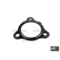 28255 4A420 GASKET-EXHAUST FITTING_4 upravene.jpg