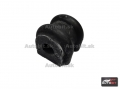55513 2B200 BUSH-STABILIZER BAR_4 upravene.jpg