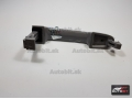 82651 2H000 HANDLE ASSY-DOOR OUTSIDE_6.jpg