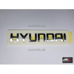86335 H1020 EMBLEM-HYUNDAI_5.jpg