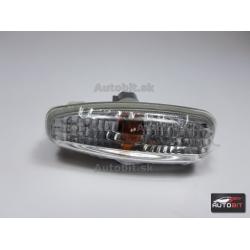 92303 3L100 LAMP ASSY-SIDE REPEATER_6.jpg