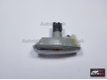 92303 3L100 LAMP ASSY-SIDE REPEATER_12.jpg