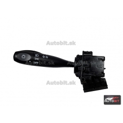 93410 1G000 HYUNDAI, SWITCH ASSY-LIGHTING & T,SIG_4 upravene.jpg