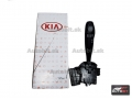 93410 1G000 KIA SWITCH ASSY-LIGHTING & T,SIG_2 upravene.jpg
