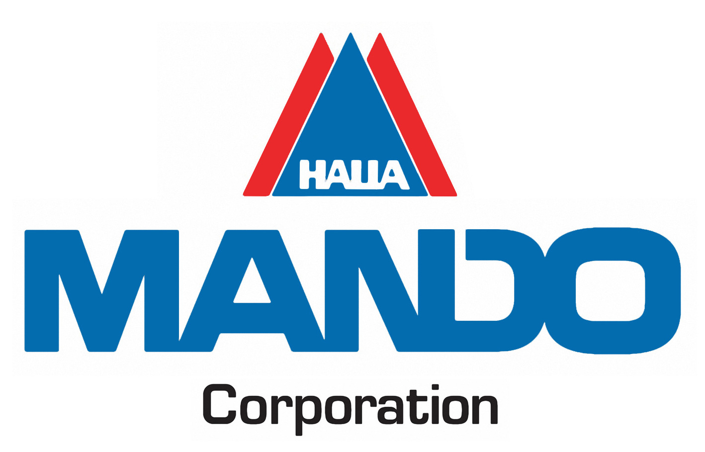 logo-mando-corporation1.jpg