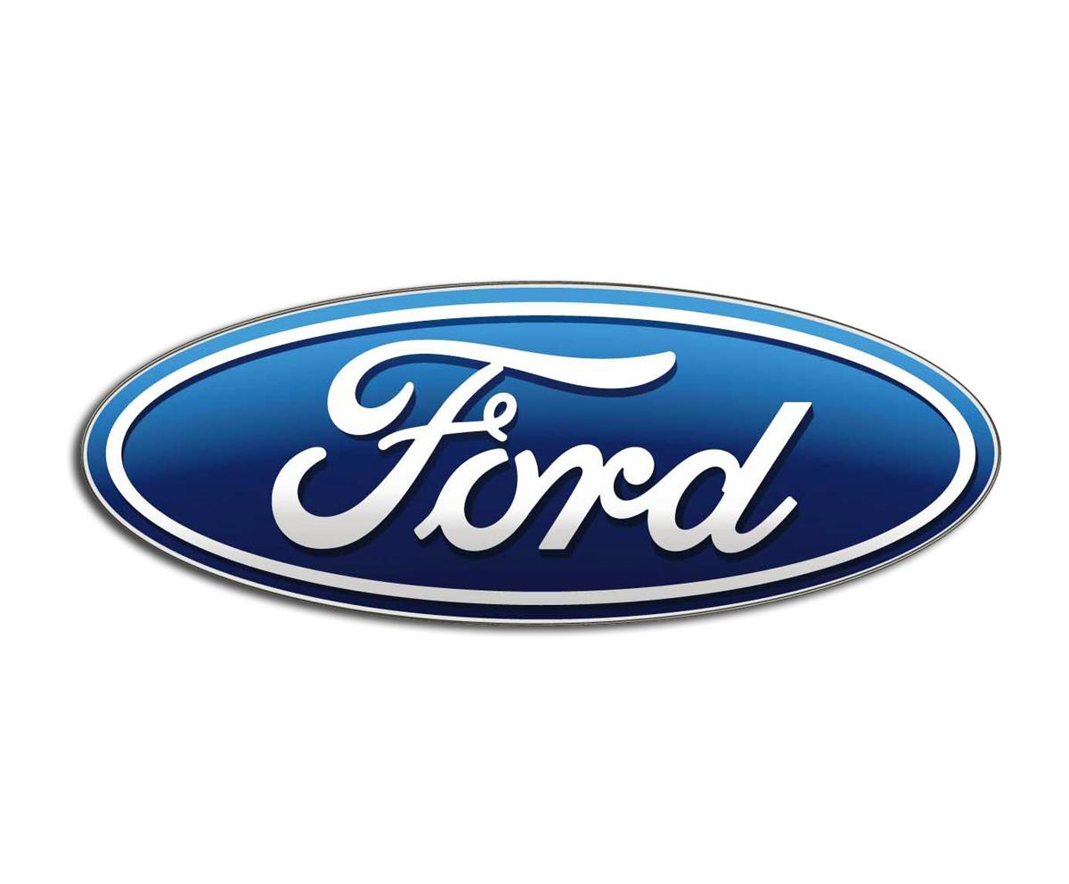 ford-cars-logo-emblem.jpg