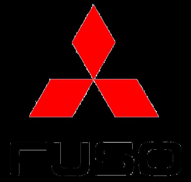 mitsubishi-fuso-logo.png