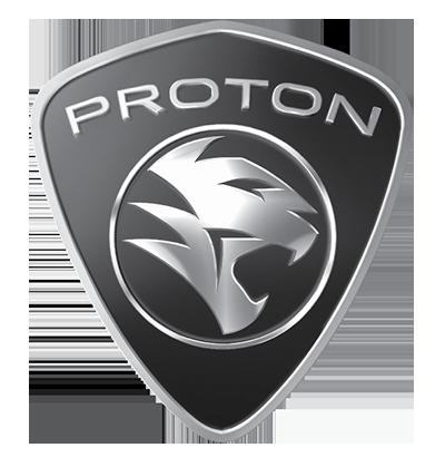 proton-logo.png