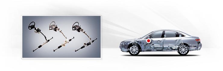 steering-parts.jpg