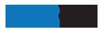 trustpay-logo-transparent-150.png