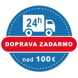 box-doprava.png