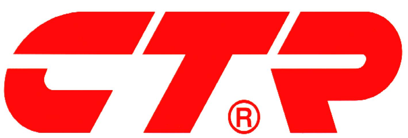 ctr-logo.jpg
