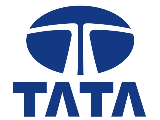 tata-block-closures-m1-560x420.jpg
